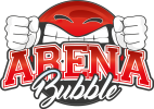 Bubble Arena